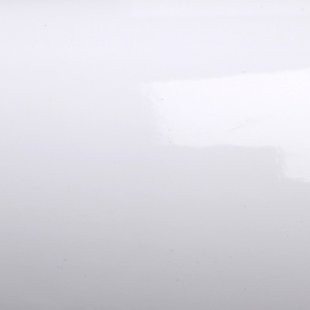 3M™ Wrap Folie 1080-G10 Glossy White (1,52m x 25m)