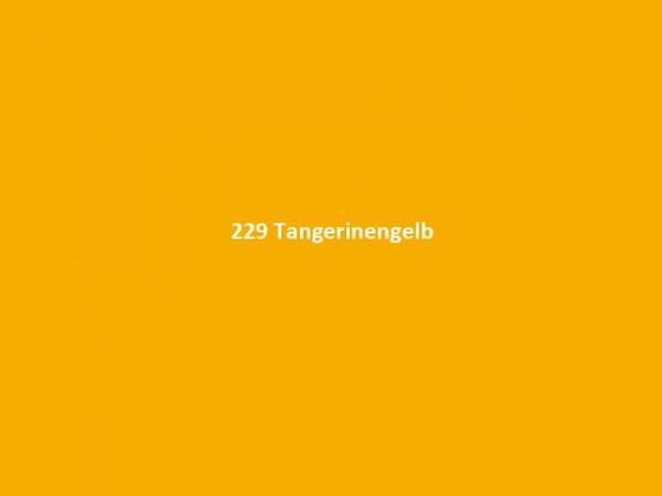 ORACAL® 551 High Performance Cal, 229 Tangerinengelb