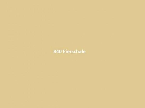 ORACAL® 551 High Performance Cal, 840 Eierschale