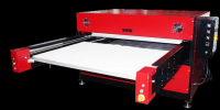 Sublipress auto