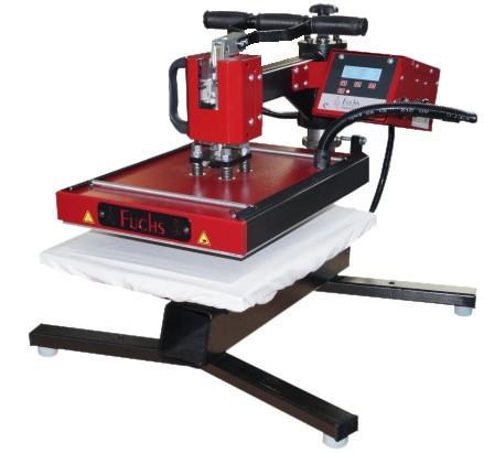 Swing-100 Membran, Plattengrößs 500x400mm