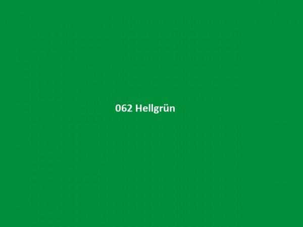 ORACAL® 751C High Performance Cast, 062 Hellgrün
