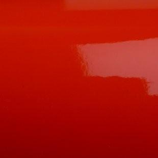 3M™ Wrap Folie 1080-G13 Glossy Hotrod Red (1,52m x 25m)