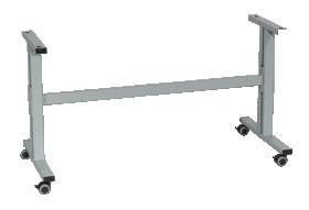 Kala Starter 160 Untergestell