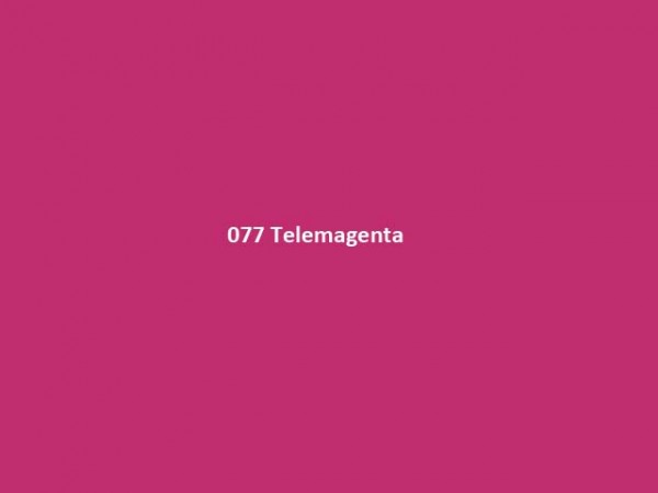 ORACAL® 751C High Performance Cast, 077 Telemagenta