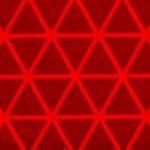 ORALITE® VC 612 Flexibright, Red