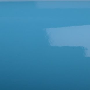 3M™ Wrap Folie 1080-G77 Glossy Sky Blue (1,52m x 25m)