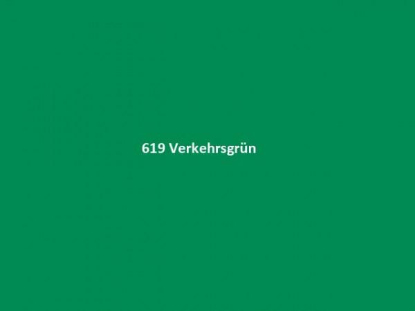 ORACAL® 951 Premium Cast, 619 Verkehrsgrün