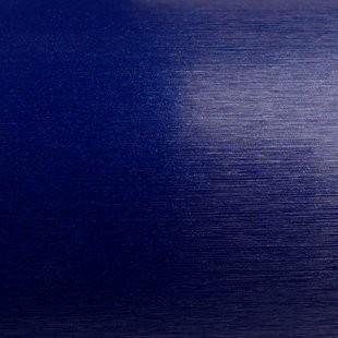 3M™ Wrap Folie 1080-BR217 Brushed Blue Steel (1,52m x 25m)