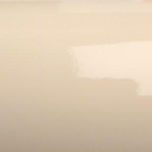 3M™ Wrap Folie 1080-G79 Glossy Light Ivory (1,52m x 25m)
