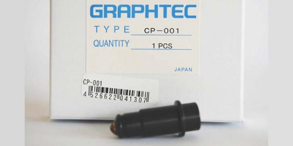 Falzwerkzeug (Creasing Tool CP001) für FC2250