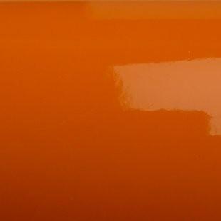3M™ Wrap Folie 1080-G14 Glossy Burnt Orange (1,52m x 25m)