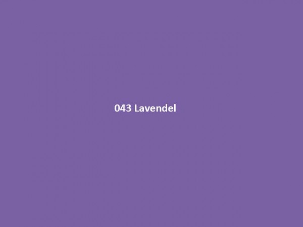 ORACAL® 751C High Performance Cast, 043 Lavendel