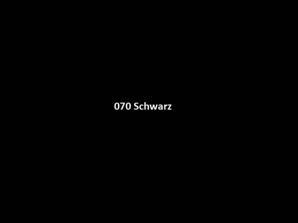 ORACAL® 951 Premium Cast, 070 Schwarz