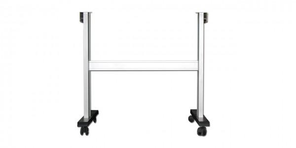 Stand/Untergestell - GRAPHTEC CE6000-60