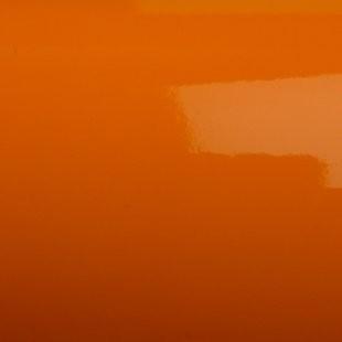 3M™ Wrap Folie 1080-G54 Glossy Bright Orange (1,52m x 25m)