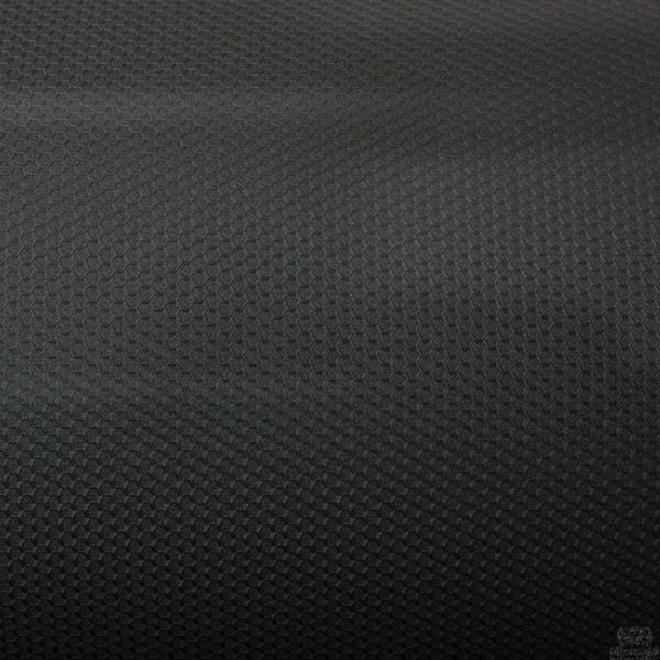 3M™ Wrap Folie 1080-MX12 Matrix Black (1,52m x 25m)