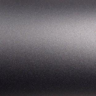3M™ Wrap Folie 1080-M230 Matte Grey Aluminum (1,52m x 25m)