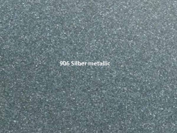 ORACAL® 951 Premium Cast, 906 Silber metallic