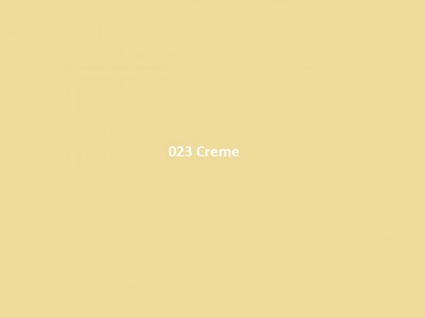 ORACAL® 951 Premium Cast, 023 Creme