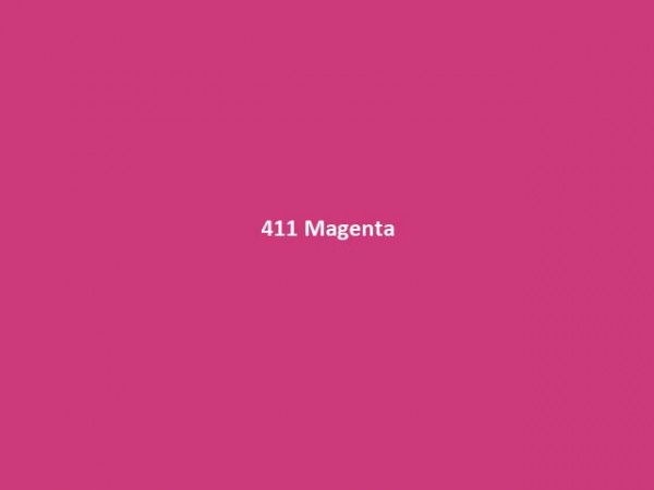 ORACAL® 551 High Performance Cal, 411 Magenta