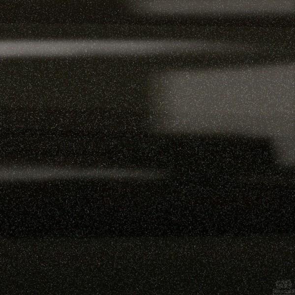 3M™ Wrap Folie 1080-GP292 Gloss Galaxy Black (1,52m x 25m)