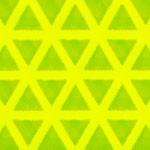 ORALITE® VC 612 Flexibright, Fl. Lime