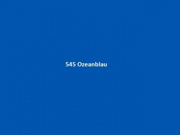 ORACAL® 951 Premium Cast, 545 Ozeanblau