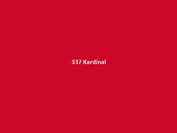 ORACAL® 551 High Performance Cal, 337 Kardinal