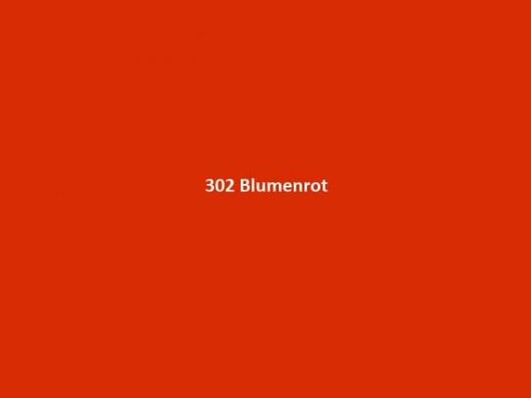 ORACAL® 551 High Performance Cal, 302 Blumenrot