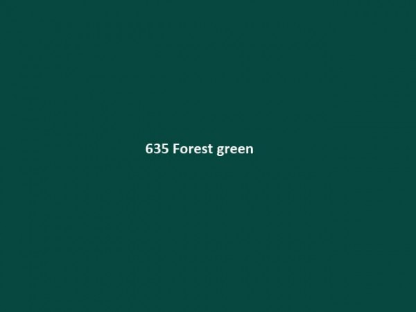 ORACAL® 951 Premium Cast, 635 Forest green