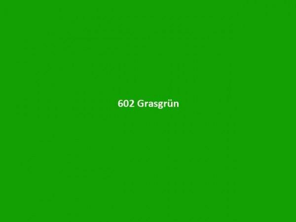 ORACAL® 951 Premium Cast, 602 Grasgrün