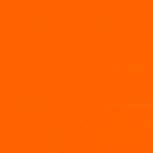 ORALITE® 5650E RA Fleet Engineer Grade, Orange