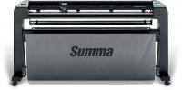 Summa S Class 2 T140 OPOS-CAM