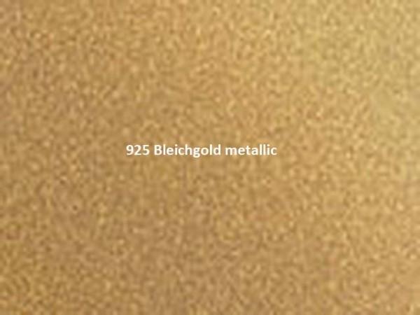 ORACAL® 951 Premium Cast, 925 Bleichgold metallic