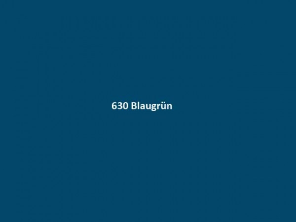 ORACAL® 951 Premium Cast, 630 Blaugrün
