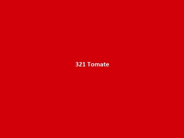 ORACAL® 551 High Performance Cal, 321 Tomate