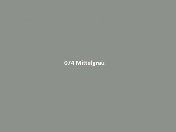 ORACAL® 951 Premium Cast, 074 Mittelgrau