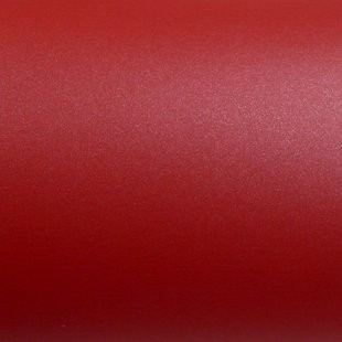 3M™ Wrap Folie 1080-M203 Matte Red Metallic (1,52m x 25m)