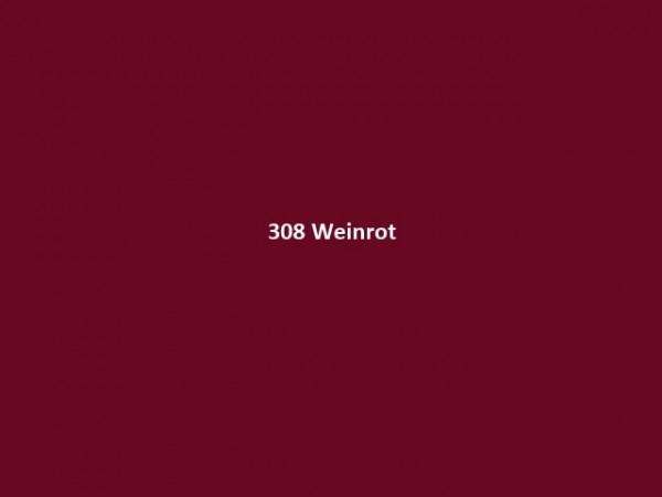 ORACAL® 551 High Performance Cal, 308 Weinrot