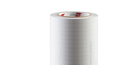 ORAGUARD® 290, 50m , 3 Breiten, 2 Oberflächen