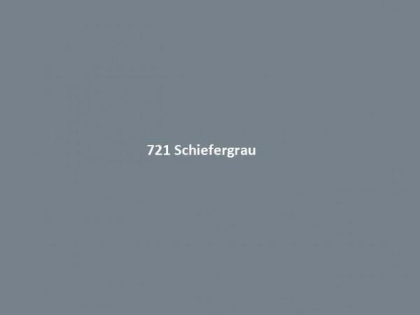 ORACAL® 951 Premium Cast, 721 Schiefergrau