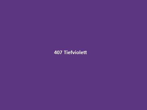 ORACAL® 951 Premium Cast, 407 Tiefviolett