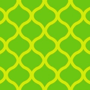 ORALITE® 6900 Brilliant Grade - Vehicle, Fl. Yellow Green