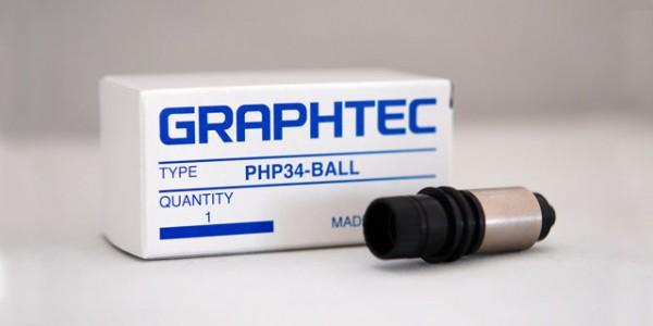 Kugelschreiberhalter PHP34-BALL
