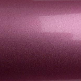 3M™ Wrap Folie 1080-G323 Gloss Raspberry Fizz (1,52m x 25m)