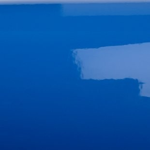 3M™ Wrap Folie 1080-G47 Glossy Intense Blue (1,52m x 25m)