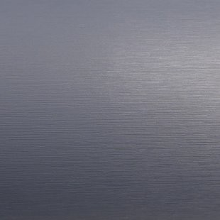 3M™ Wrap Folie 1080-BR120 Brushed Aluminum (1,52m x 25m)