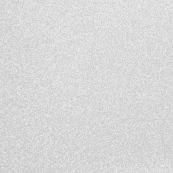 Profi-Flex Galaxy, 0,5m x 20m, 10 Farben