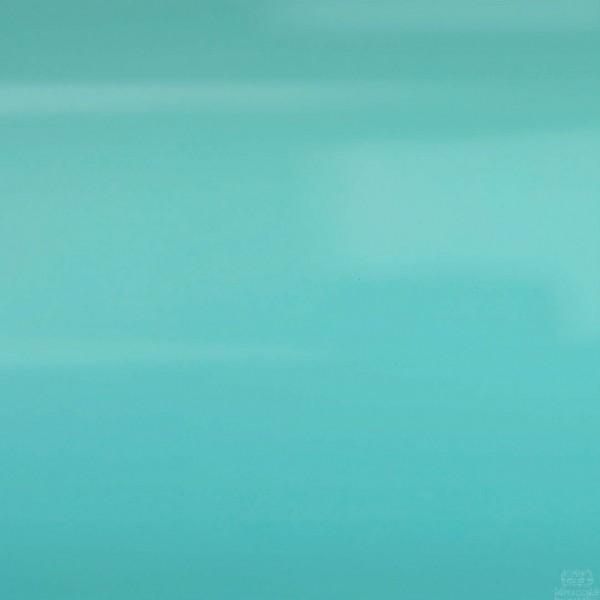 3M™ Wrap Folie 1080-S57 Satin Key West (1,52m x 25m)